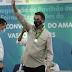 Bolsonaro responsabiliza prefeitos e governadores por desemprego: 'Efeito colateral da política'