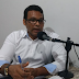 """""""Se for viável colocarei o meu nome na busca pela presidência da câmara"""", declarou Sandro Moreira"""
