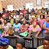Mbaise Global Foundation harps on women's economic development