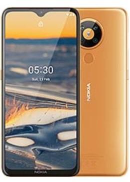 SPesifikasi dan Harga Nokia 5.3