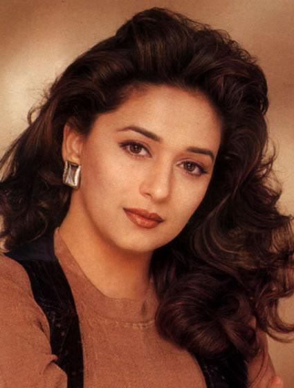 Madhuri Ki Sexy Image
