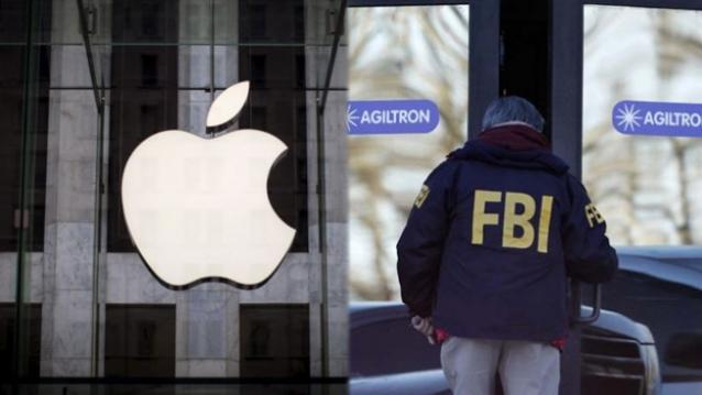 Apple_FBI_ibnlive_640-624x351