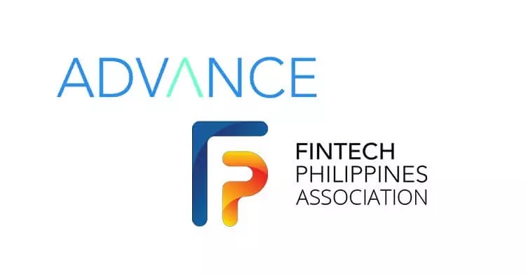 Advance Now Part of FinTech Philippines
