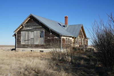 historical, school, Nemiskam, Nemiscam, Alberta