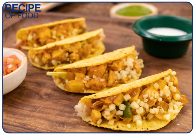 paneer tacos, mexican food, tacos, mexican dish recipes, taco bell near me, mexican restaurants, mexican rice, mexican restaurants near me, mexican rice recipe, mexican dishes, fish tacos, mexican food near me, mexican tacos, chicken tacos, tex mex, tacos near me, carnitas, taco mexicana, mexican desserts, takos, mexican chicken, spanish rice, sopes, mexican sandwich, taco bell chalupa, mexican burrito, mexican recipes, mexican burger, mexican beans, mexican food dishes, mexican salsa, mexican grill, taco tuesday, taco bell cinnamon twists, mexican nachos, mexican quesadilla, mexican shawarma, taco food, al pastor, mexican enchiladas, mexican fried rice, taco shop, tex mex restaurant, taco bell quesadilla, mexican tortilla, vegetarian mexican recipes, famous mexican food, mexican corn, mexican sizzler, mexican chicken recipes, salsa restaurant, best mexican food, best mexican restaurants, taco restaurants, soft taco, mexican near me, gordita taco bell, tacos al pastor, taco stand, mexican breakfast, mexican snacks, best mexican restaurants near me, mexican street food, spanish rice recipe, taco mexicana dominos, mexican fajitas, 7 layer dip, taco bar, vegetarian mexican food, tex mex food, authentic mexican rice recipe, taco holder, mexican appetizers, traditional mexican food, mole mexican, mexican lasagna, beef tacos, mexican rice and beans, mexican dip, taco bell food, bean tacos, mexican bean soup, quesarito, soft shell taco, crunchwrap supreme, mini tacos, mexican pizza recipe, famous mexican dishes, traditional mexican dishes, best tacos near me, mexican veg dishes, mexican cactus, mexican noodles, spanish rice dish, mexican fiesta, taco bell mexican pizza, mexican beans recipe, homemade tacos, mexican chicken wraps, national taco day, huaraches food, tatas tacos, taco company, best mexican dishes, tex mex grill, taco bell nachos, taco mexican food, street tacos, best mexican food near me, taco shop near me, mexican food restaurants near me, chicken tinga, har