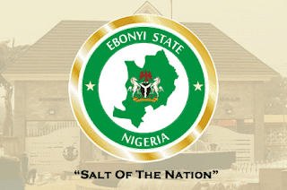 Ebonyi State Civil Service Commission LGA Recruitment