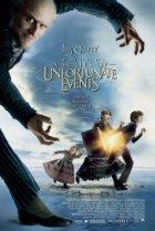 Οι Καλύτερες Ταινίες για Παιδιά Λέμονι Σνίκετ: Μια Σειρά Από Ατυχή Γεγονότα