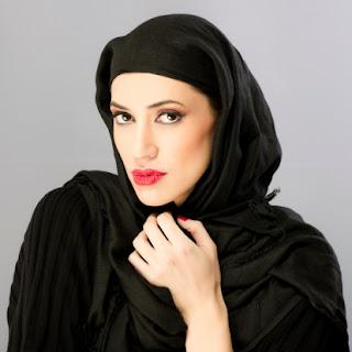 احلى صور بنات سعوديات