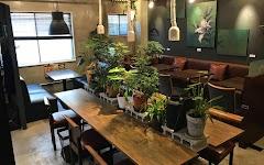 3 Kafe Hits Untuk Nongkrong Anak Muda di Depok
