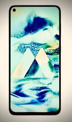 Samsung Galaxy M41 Specifications,Samsung Galaxy M41 price ,Samsung Galaxy M41 features ,Samsung Galaxy M41 price in india,Samsung Galaxy M41 price