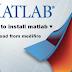 تحميل برنامج ماتلاب مضغوط برابط مباشر download matlab