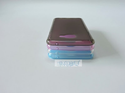 Samsung-C5-SM-C5000-Leak-Case-mobile