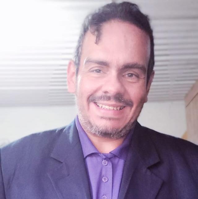 Jornalista Jataiense Terry Marcos Dourado morre aos 45 anos