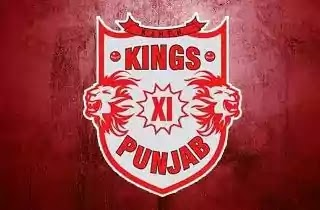 Kings XI Punjab full Squad 2020