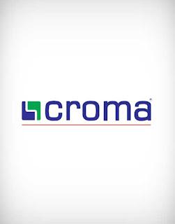 croma vector logo, croma logo vector, croma logo, croma, plastic logo vector, croma logo ai, croma logo eps, croma logo png, croma logo svg