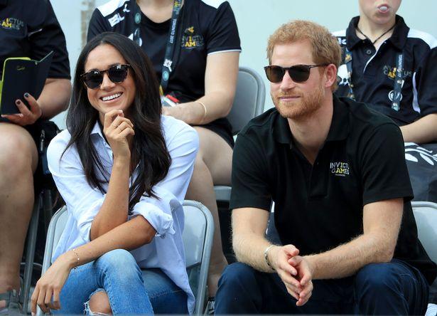meghan markle abandona o elenco da serie suits blog real o blog das monarquias o blog das monarquias sapo