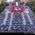 'Il trovatore' se verá en más de 150 municipios españoles y en redes sociales