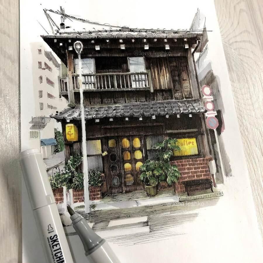 02-Tokyo-Japan-Color-Lena-Leshko-www-designstack-co
