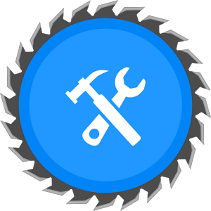 Power Tools Pro FULL 2.0.1 APK