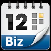 Business Calendar Pro