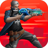 Download Metal Wings: Elite Force For iPhone and Android APK