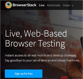 testing-tools-browser-stack