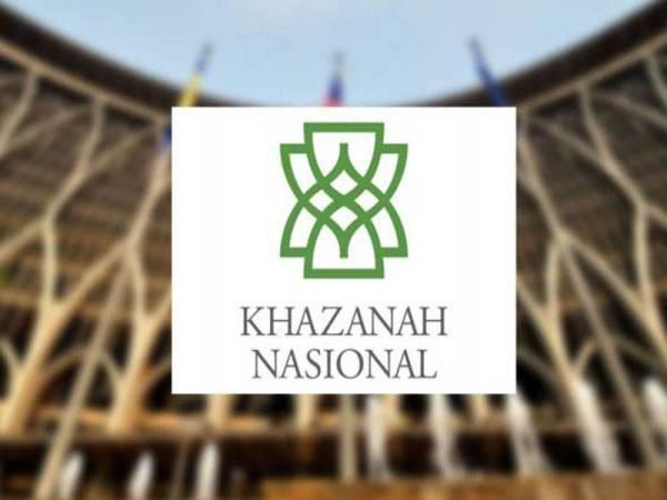Ekonomi Negara Makin Tenat, PH Jual Lagi Kepentingan Kerajaan Dalam Khazanah