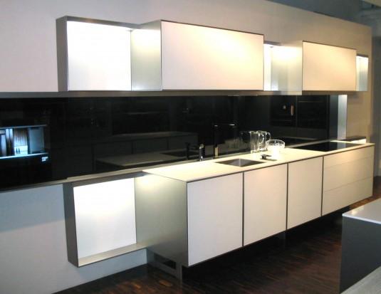 red kitchen cabinets backsplash installation adcdesigns: poggenpohl kitchens