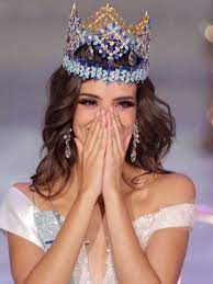 miss world colombia