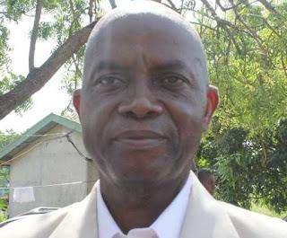 Grève des enseignants : Le SLECG avec pour leader Aboubacar Soumah reconnu par  l'Internationale de l'Education