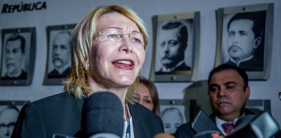 Ortega afirma que Padrino López aprobó disparar a civiles bajo la figura de
