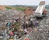 राज्य का पहला ऐसा प्लांट होगा, जहां कचरे से पैदा होगी बिजली