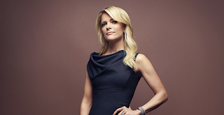Megyn Kelly 'Bemused' But 'Not Angry' After Reading Rupert Murdoch Interview