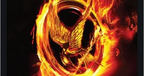 Hunger Games- book and film review