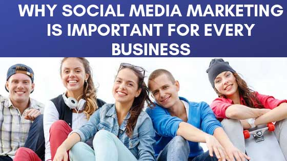 https://www.kaleemullahpro.com/2019/05/why-social-media-marketing-is-important-for-business.html
