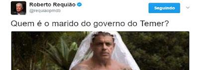 afogadosIngazeira-prefeiturade-prefeitode-voltachuver