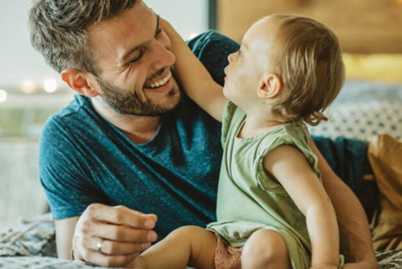 İleri baba yaşı risklerden biri…