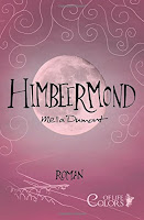 https://www.amazon.de/Himbeermond-Colors-Life-Mella-Dumont-ebook/dp/B00M4M3ROI