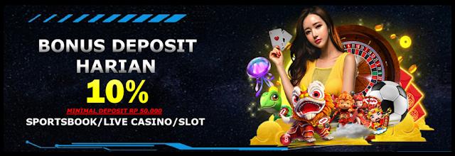 Situs Poker Online Terbaik Untuk Bermain Lewat Hp Android