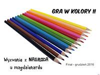 Gra w kolory