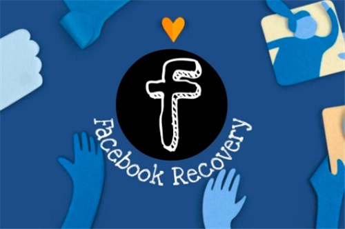 Lost My Email Address For Facebook