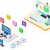 Free Website Development Tools