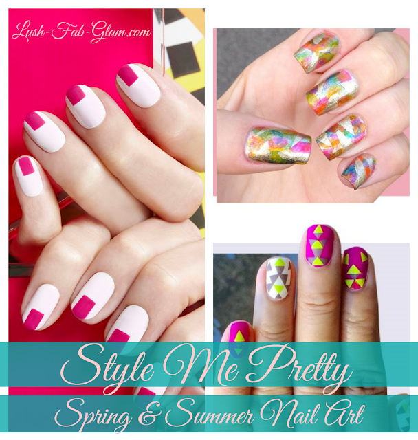 http://www.lush-fab-glam.com/2015/06/gorgeous-nail-art-for-spring-summer.html