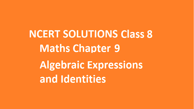 Algebraic Expressions and Identities,NCERT Solutions Class 7 Maths,ncert maths,ncert solutions for class 10 maths,ncert solutions for class 9 maths,ncert solutions for class 8 maths,class 11 maths ncert solutions,class 12 maths ncert solutions,ncert solutions for class 7 maths,ncert maths class 10,ncert maths class 8,ncert maths class 9,ncert solutions for class 6 maths,class 9th maths ncert solutions,9th class maths solution,ncert maths class 11,maths ncert solutions,ncert class 6 maths,ncert class 12 maths,ncert maths class 7,ncert 10 maths solution,ncert class 8 maths book,ncert 10 maths,class 10 maths ncert book,class 11 maths ncert book,ncert class 7 maths book,ncert 12 maths solution,ncert solution of class 9th,ncert maths book class 9,ncert maths book,ncert solution for class 7th maths,ncert 8th class maths solution,ncert maths book class 6,ncert 12 maths,class 12 maths ncert book,ncert solution of class 7th,ncert 11 maths solution,ncert 9th maths solution,11th maths solution,ncert class 5 maths,ncert 11 maths,ncert class 9th maths,ncert 8th class maths,ncert 8 maths,ncert class 7th maths,ncert 9th maths,ncert 9 maths,ncert solutions for class 5 maths,ncert 8th maths,ncert class 4 maths,tiwari academy class 9,teachoo class 10,ncert sol class 10 maths,ncert 9 maths solution,teachoo class 11,ncert 8th maths solution,ncert solutions for class 6th maths,class 8th maths ncert book,ncert 7th maths,trigonometry class 10 ncert solutions,ncert 6th maths,teachoo class 9,4th class maths ncert book solution,triangles class 10 ncert solutions,teachoo class 12,ncert 7 maths,ncert 6th class maths,ncert 12 maths book,class 11 maths ncert solutions trigonometry,matrices class 12 ncert solutions,ncert class 5 maths book,ncert 7th maths solution,functions of ncert,ncert 9th class maths book,ncert 8 maths solution,ncert 11 maths book,ncert 6 maths,ncert class 3 maths,ncert mathematics,class 11 maths ncert book solutions,9th ncert maths book,answers of maths ncert class 10,sequence and series class 11 ncert solutions,tiwari academy class 10 maths,continuity and differentiability class 12 ncert solutions,aglasem class 10,teachoo class 10 maths,cbse class 12 maths ncert solutions,ncert sol class 12 maths,ncert mathematics class 6,ncert 6th class maths book,limits and derivatives class 11 ncert solutions,probability class 12 ncert solutions,ncert 7 maths solution,10th ncert maths book,tiwari academy class 9 maths,teachoo app,ncert solutions for class 4 maths,12th maths solution book,relations and functions class 12 ncert solutions,8th ncert maths,ncert math solution class 12 in hindi,ncert class 2 maths,matrices ncert solutions,ncert solutions for class 10 maths in hindi medium,binomial theorem class 11 ncert solutions,trigonometry class 11 ncert solutions,class x maths ncert solutions,cbse class 10 maths ncert solutions,ncert mathematics class 10,straight lines class 11 ncert solutions,ncert 6th maths solution,ncert solutions for class 10 maths in hindi,arithmetic progression class 10 ncert solutions,teachoo class 9 maths,7th ncert maths,probability ncert,surface area and volume class 10 ncert solutions,7th class maths book ncert,quadratic equation class 10 ncert solutions,ncert grade 8 maths,aglasem class 9 maths,ncert solution of class 5 maths,tiwari academy class 12 maths,polynomials class 10 ncert solutions,ncert mathematics class 8,tiwari academy class 8 maths,vedantu ncert solutions,class 8th maths ncert book solutions,ncert trigonometry,ncert 4th class maths,probability class 10 ncert solutions,ncert 5th class maths,ncert class 3 maths solutions,circles class 10 ncert solutions,determinants ncert solutions,ncert book class 2 maths solution,statistics class 11 ncert solutions,ncert mathematics class 12,6th maths ncert,ncert grade 7 maths,integrals ncert solutions,teachoo 10,ncert maths book class 10 solutions,construction class 10 ncert solutions