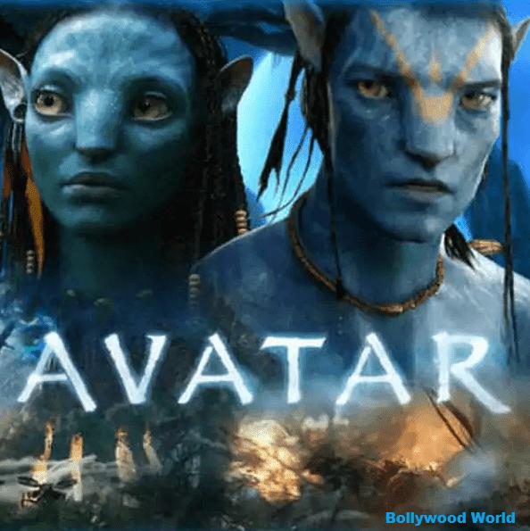 UpComing Movie Avatar 2 कोरोना वायरस के बीच न्यूजीलैंड शूटिंग के लिए पहुंचे फिल्म निर्देशक जेम्स कैमरून