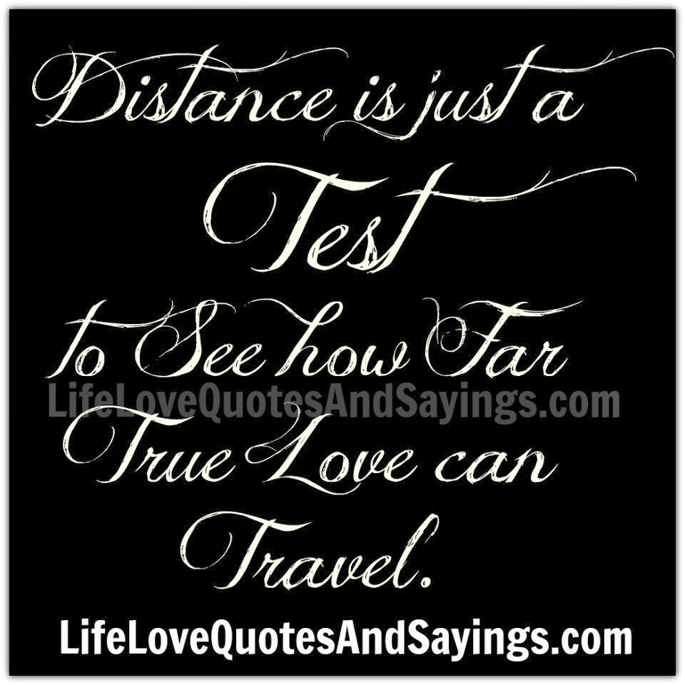 Black Love Quotes Black Love Quotes and Sayings | Black is beautiful Black Love Quotes