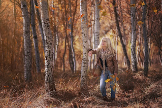 blogdepoesia-poesia-miguel-angel-cervantes-bosque