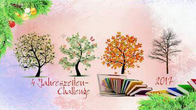http://jennis-lesewelt.blogspot.de/p/4-jahreszeiten-challenge.html