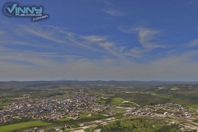 Barra da Estiva na Chapada Diamantina registra 13° óbito por Covid-19