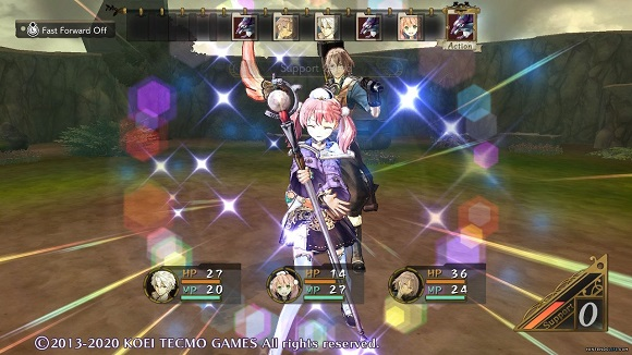 atelier-escha-and-logy-alchemists-of-the-dusk-sky-dx-pc-screenshot-1